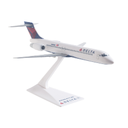 DELTA B717-200 1/200 SCALE MODEL Thumbnail