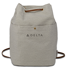 Field and Co Cotton Canvas Tote Thumbnail