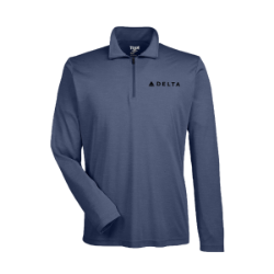 1/4 Zip Performance Pullover Thumbnail