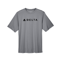 Men's Performance Tee Thumbnail