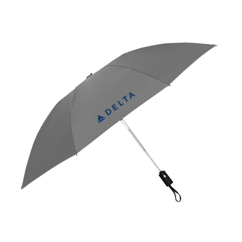 Renegade Arc Umbrella